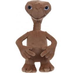 Peluche grande 27 cm E.T...
