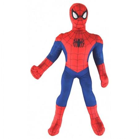 Peluche Spiderman Marvel (in piedi) 30 cm