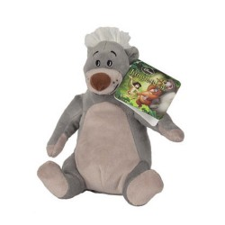 Peluche Orso Baloo 20 cm Il...