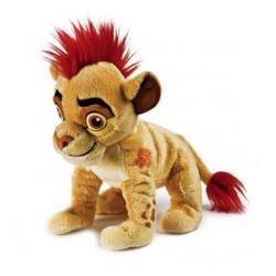 Peluche Kion 30 cm The Lion...