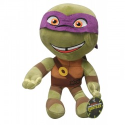 Peluche Donatello 30 cm...