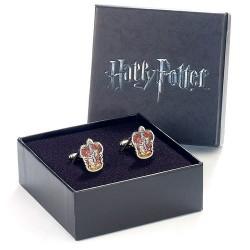 Gemelli casata Grifondoro Harry Potter