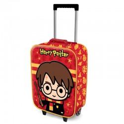 Valigia trolley Harry...