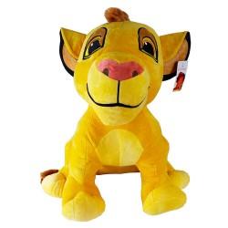 Peluche Simba Il Re Leone...