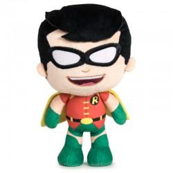 Peluche 20 cm Robin DC Comics