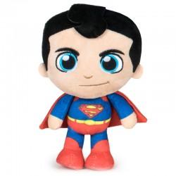 Peluche 20 cm Superman DC...
