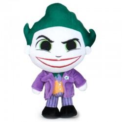 Peluche 20 cm Joker DC Comics