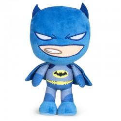 Peluche 27 cm Batman DC Comics