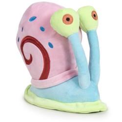 Peluche 15 cm Gary SpongeBob