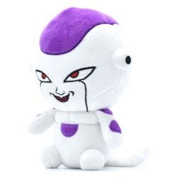Peluche 15 cm Freezer Dragon Ball Z