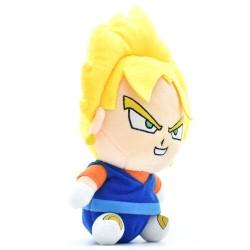 Peluche 15 cm Vegeku Dragon Ball Z