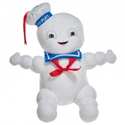 Peluche 30 cm Stay Puft...