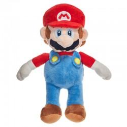 Peluche 27 cm Super Mario Bros