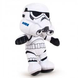 Peluche 29 cm Stormtrooper...