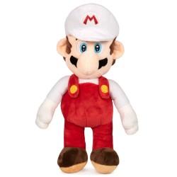 Peluche 35 cm Super Mario...