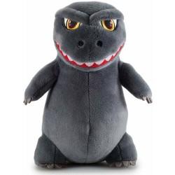 Peluche 20 cm Godzilla