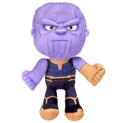 Peluche 30 cm Thanos...
