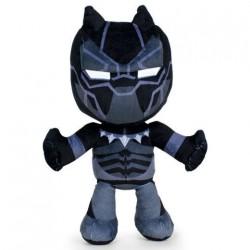 Peluche 30 cm Black Panther...
