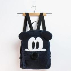 Zaino morbido casual Mickey Mouse Disney