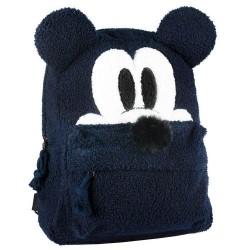 Zaino morbido casual Mickey...