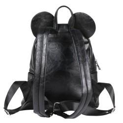 Zaino Minnie Mouse Disney