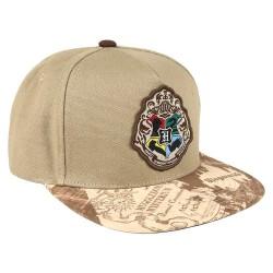 Cappellino premium Harry...