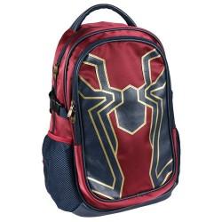 Zaino Spider-Man Marvel