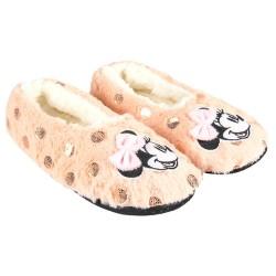 Pantofole donna Minnie...