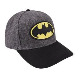 Cappellino premium DC...