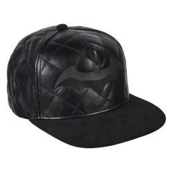 Cappellino Premium Batman...
