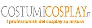 Costumicosplay.it