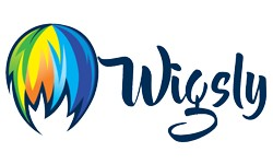 Wigsly